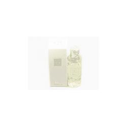 Dior Escale a Portofino (W) edt 75ml