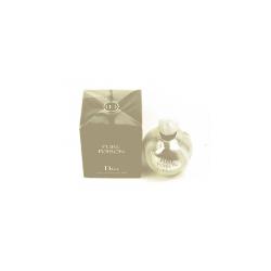 Dior Pure Poison (W) edp 100ml