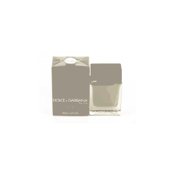 Dolce & Gabbana The One (M) edt 30ml