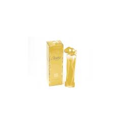 Givenchy Organza (W) edp 30ml