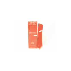 Givenchy Very Irresistible Absolutely (W) edp 75ml