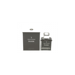 Trussardi Inside (M) edt 50ml