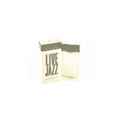 Yves Saint Laurent Jazz Live (M) edt 50ml