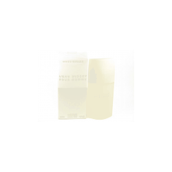 Issey Miyake L'eau D'Issey Pour Homme (M) edt 125ml