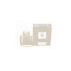 Lalique Equus (M) edp 75ml