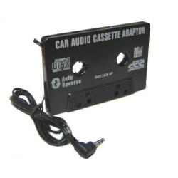 KASETA ADAPTER MP3