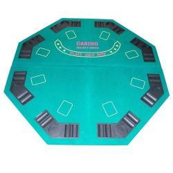 Profesjonalny stół do gry w pokera