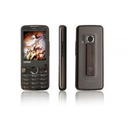 Telefon myPhone 8920TV Markpro