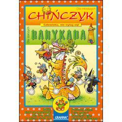 Granna - Chińczyk i Barykada