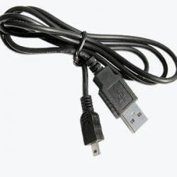 Kabel ładujący do myPhone 6691/7720