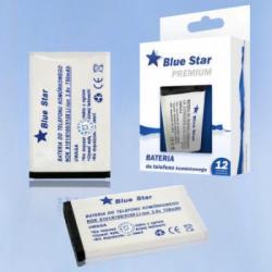 Bateria do myPhone 7720 pop 900 mAh Li-ion - Blue Star Premium Line