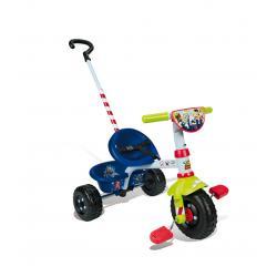 Smoby Rowerek Be Fun Toy Story