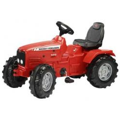 Rolly Toys Traktor Massey Ferguson 5470