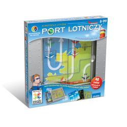 Granna - Gra Port Lotniczy