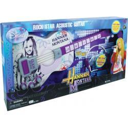 COBI Gitara Hannah Montana