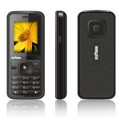 myPhone 3010 classic - najtańszy Dual SIM na ... świecie?