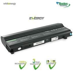 EVERGY Bateria do notebooków Toshiba Sat A80/A100/M70/Pro M40 8800mAh Li-Ion 11.1V