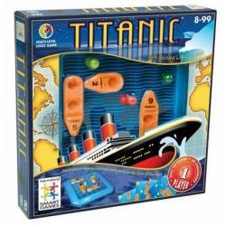 Granna - Gra Titanic