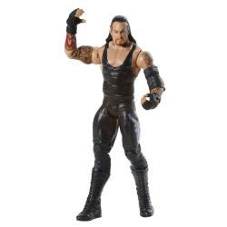 WWE Figurka podstawowa SERIES 3 DUŻY WYBÓR