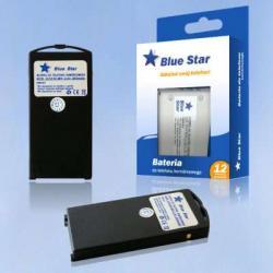 Bateria Nokia 3210 1250 mAh Ni-Mh - Blue Star