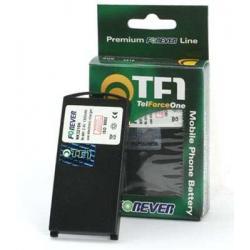 Bateria Nokia 3210 1300 mAh Ni-Mh - Forever TF1