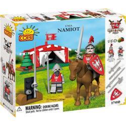 COBI Namiot (Unia)