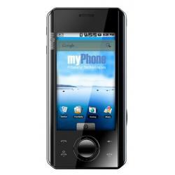 Telefon myPhone A320 next Android i Dual SIM