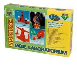 Moje Laboratorium-Ekologia 6503