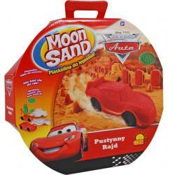 Moon Sand Pustynny Rajd