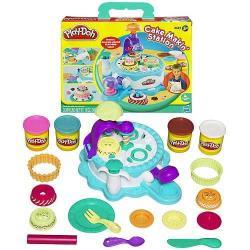 Hasbro Play Doh Cukiernia 24373