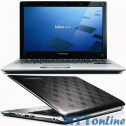 LENOVO 59-026356 IdeaPad U350 13,3''WXGA ULV Processor 743 3GB 250GB NO ODD Win 7 HP