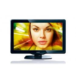 """Telewizor 32"""" LCD Philips 32PFL3605H/12"""