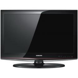"""Telewizor 26"""" LCD SAMSUNG LE26C450 (HD Ready, 3 HDMI, USB, MPEG-4)"""