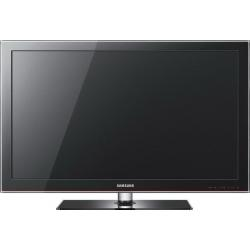 "Telewizor 37"" LCD SAMSUNG LE37C550 (Full HD, 4 HDMI, 2 USB, MPEG-4)"