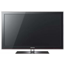 "Telewizor 32"" LCD SAMSUNG LE32C530 Transport gratis. RATY"