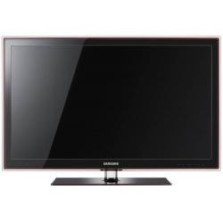 Telewizor LED TV LED SAMSUNG UE40C5000 TRANSPORT GRATIS