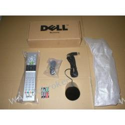 DELL reomote control USB Windows XP i Media Center DP/N 0FW195