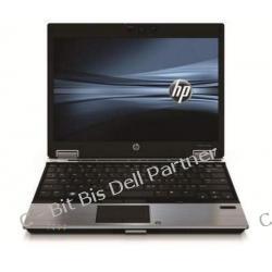 HP ELITE 2540p