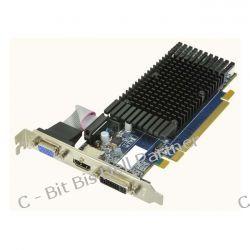 ATI Radeon HD 5450 1GB
