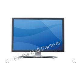 Dell 2408WFPb Widescreen