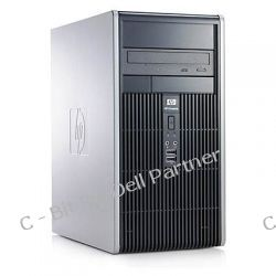 HP DC5800 TOWER