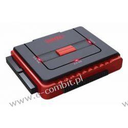 Mostek Unitek USB IDE/SATA dual Y-1031