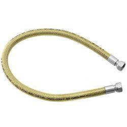 WĄŻ GAZOWY L-500 Węże