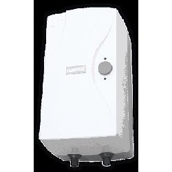 GALMET - PODGRZEWACZ NADUMYWALKOWY BEZCIŚNIENIOWY SG 10L Baterie kuchenne