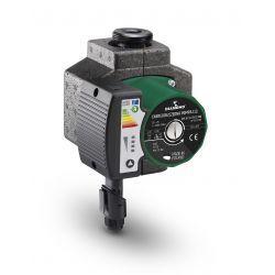 Pompa cyrkulacyjna C.O. 70/25, 180 mm, energooszczędna Rury i kształtki