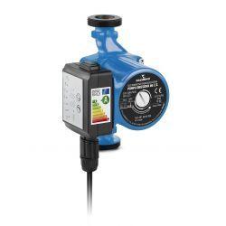Pompa obiegowa C.O. 60/25, 180 mm, energooszczędna Rury i kształtki