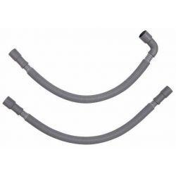 Rura odpływowa, długość: 60–300 cm, z tworzywa Rury i kształtki
