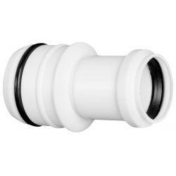 Redukcja wewnętrzna kielichowa, ⌀ 50 mm × 32 mm Rury i kształtki