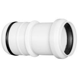 Redukcja wewnętrzna kielichowa, ⌀ 50 mm × 40 mm Rury i kształtki