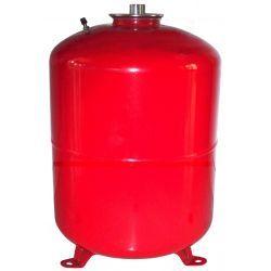 Naczynie przeponowe do centralnego ogrzewania, 35 litrów Hydraulika i armatura
